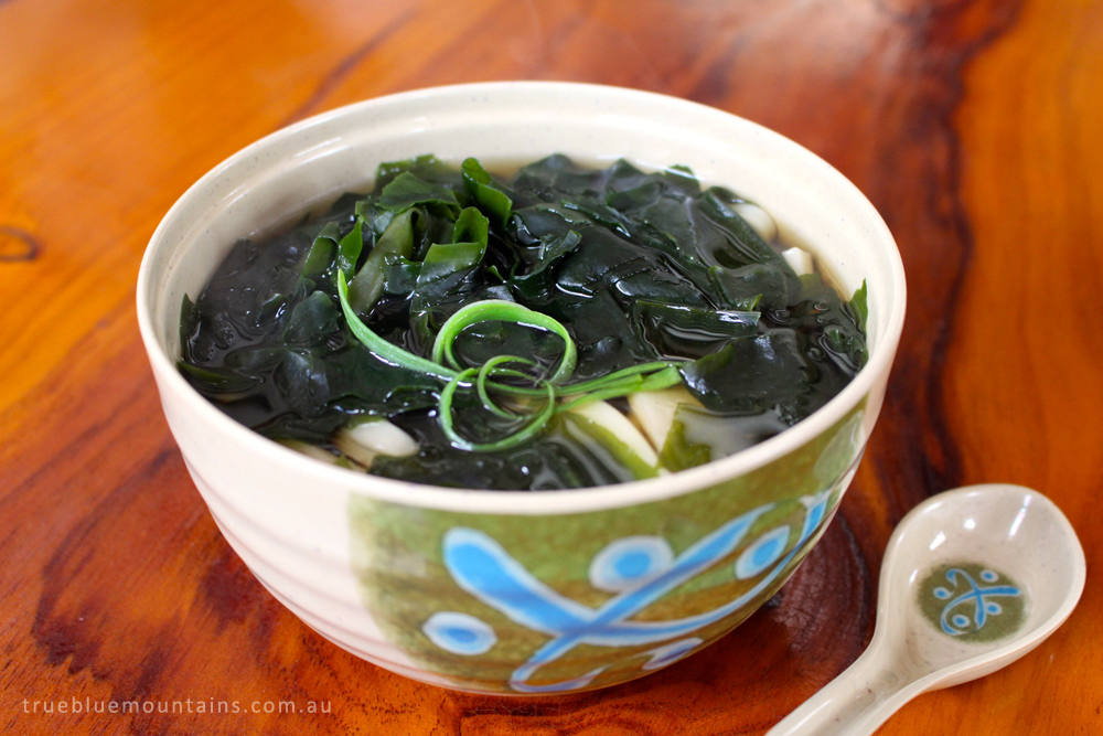 Sparadise_seaweed-broth3
