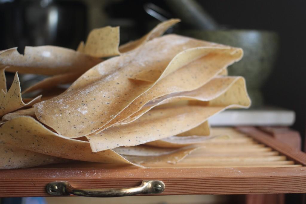 Native-Kitchen_crispbread