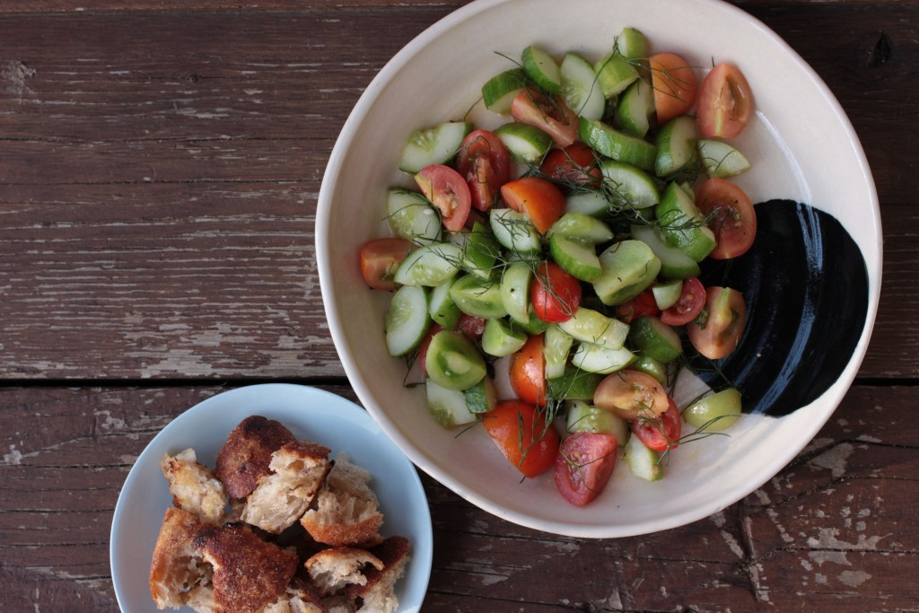 Native-kitchen-food