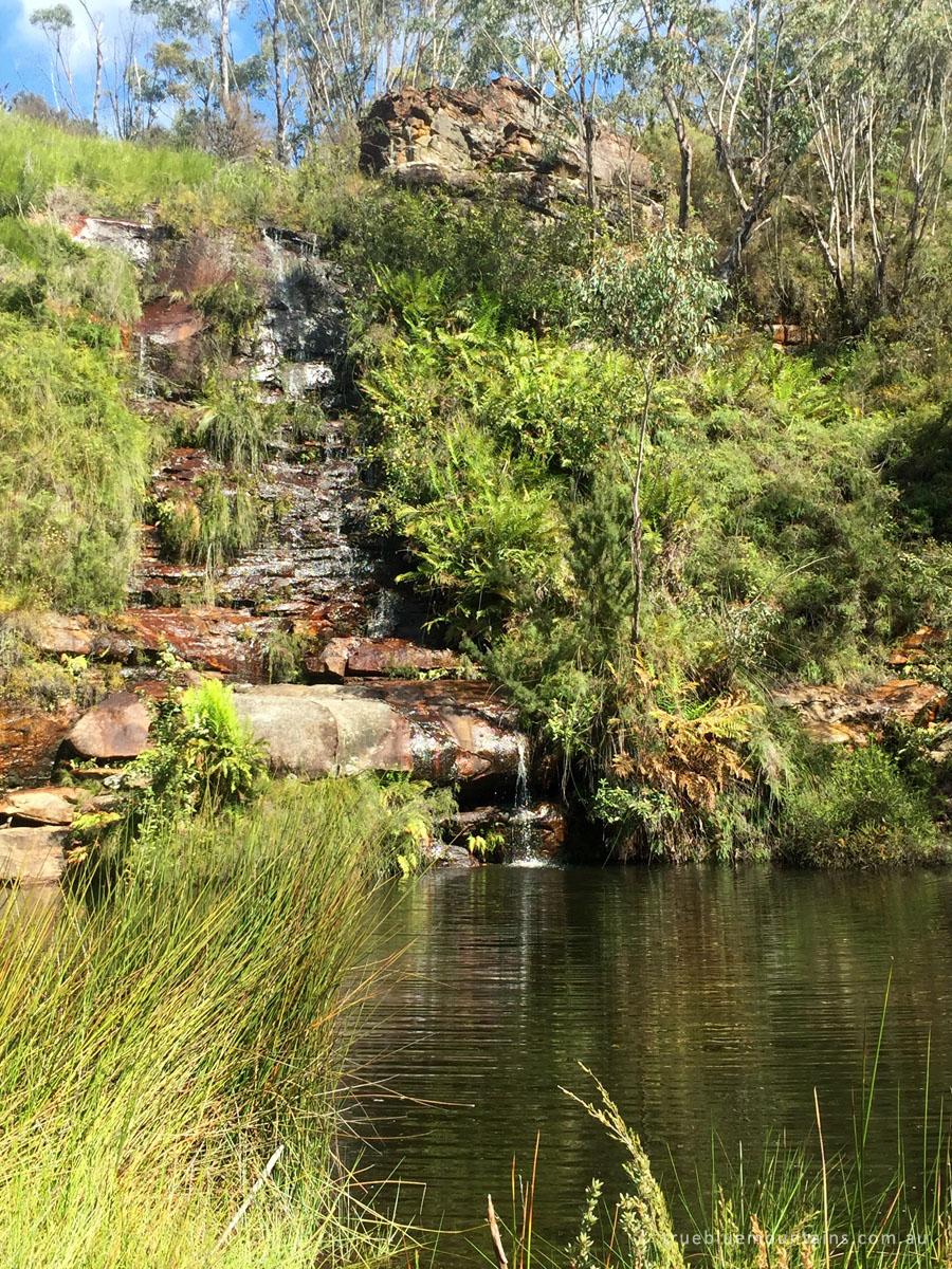 Ingar_waterfall
