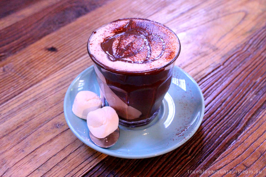 Gingerbread-House_hot-Chocolate